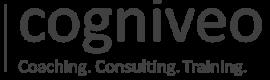 cogniveo Logo